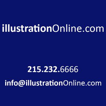 Illustration Online LLC