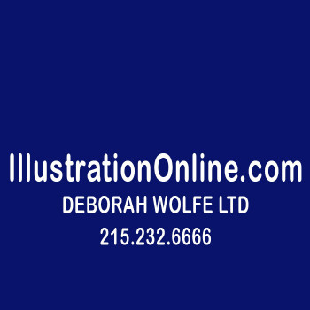 IllustrationOnline
