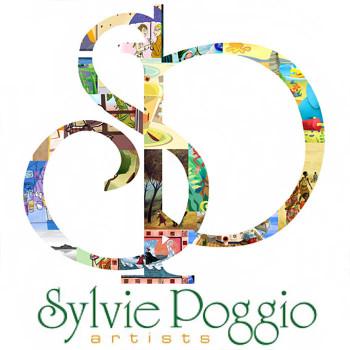 Sylvie Poggio