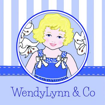 WendyLynn & Co