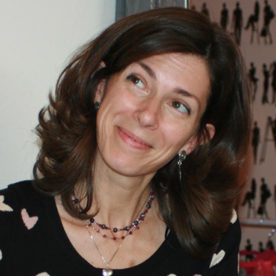 Violet Lemay