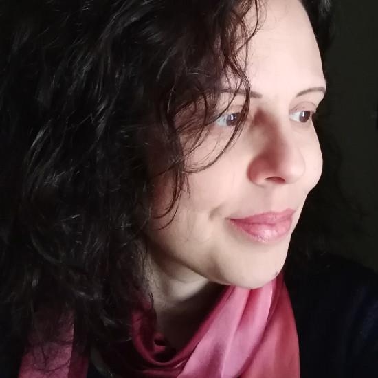 Barbara Dessi