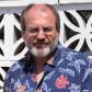 Scott Artus