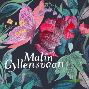 Malin Gyllensvaan