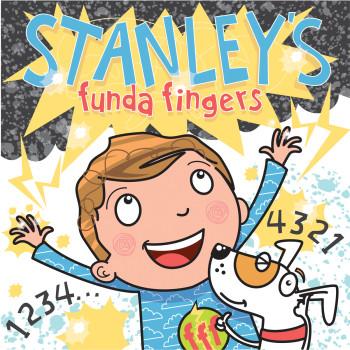 Stanley's Funda Fingers