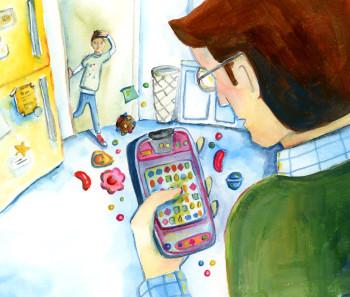 Cyber-Parents Image 2