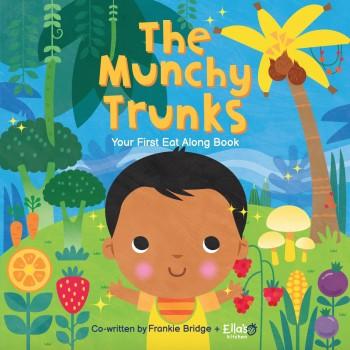 The Munchy Trunks