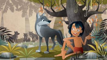 Jungle Book_1