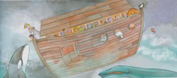 Nora´s Ark
