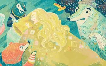 Discovering Goldilocks