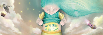 Siamo stelle/We are stars