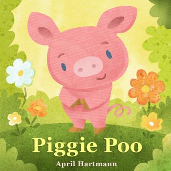 Piggie Poo