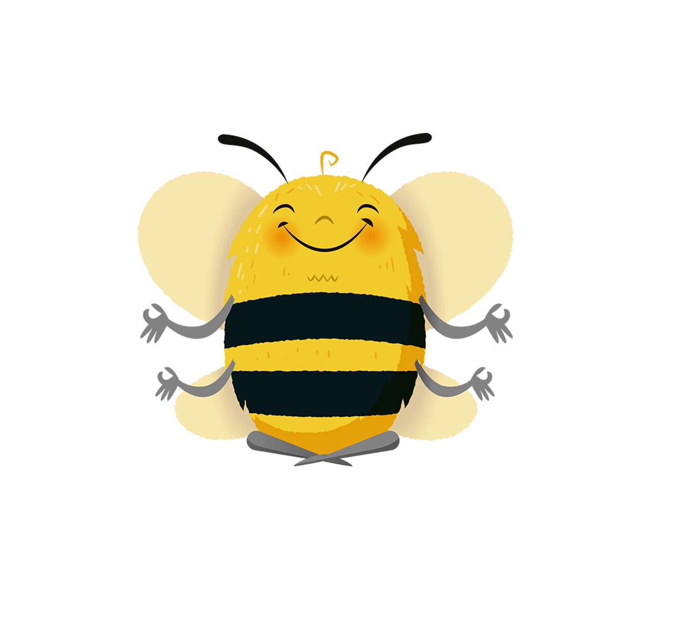 Beehive Illustration interview image 0