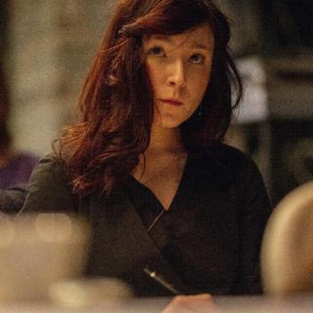 Olga Skomorokhova