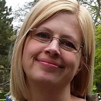 Emma Allen