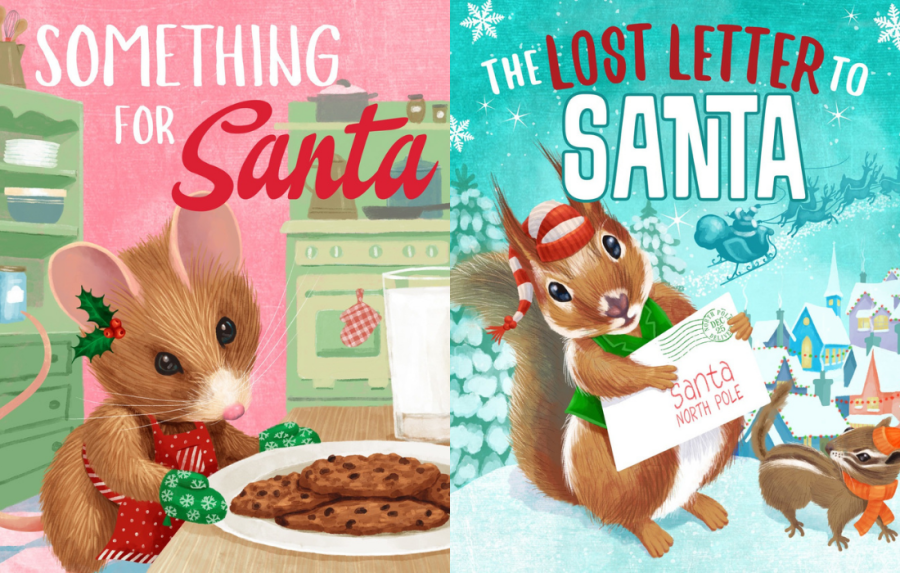 Boost your holiday cheer with our festive round-up!