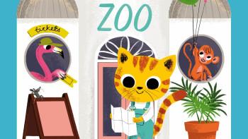 Hello Zoo and Hello Farm