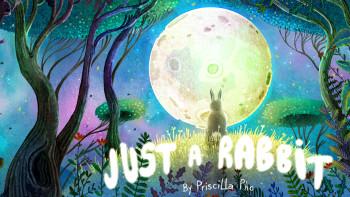 Just a Rabbit