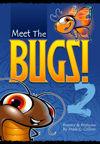 Meet The Bugs! 2