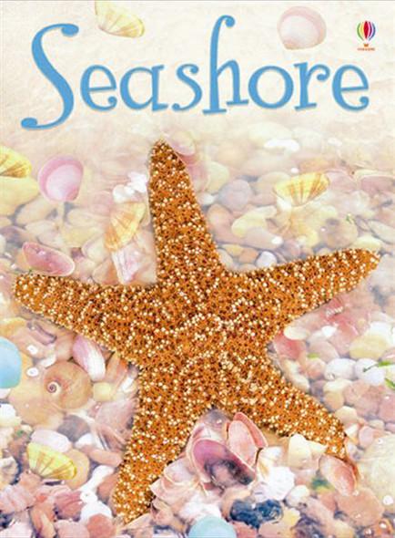 Seashore - Beginners