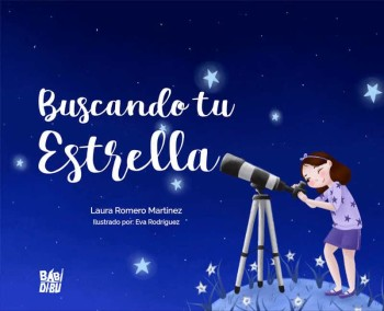 Buscando Tu Estrella (Looking for your star)