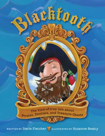 Blacktooth
