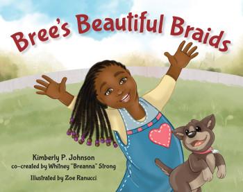 Bree's Beautiful Braids