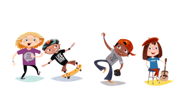 Pro-Life Kids