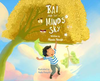 Kai in the Mind's Sky