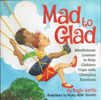 Mad to Glad