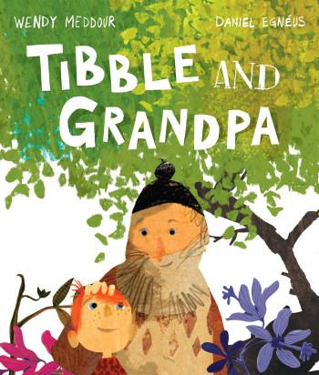 Tibble and Grandpa