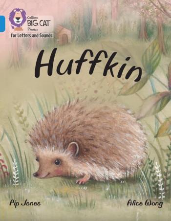 Huffkin