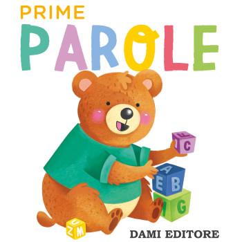 Prime Parole and Primi Giochi